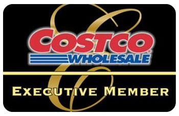 Gold Executive Membership