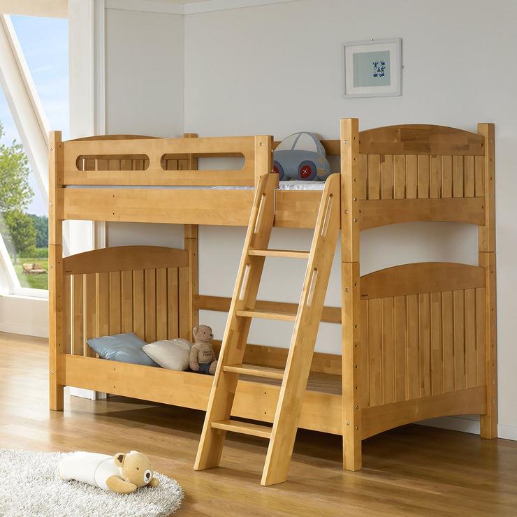 핀란디아 스마트 이층 침대 프레임 Costco 코리아